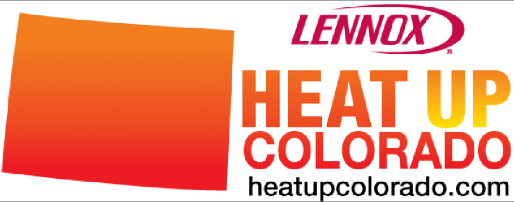 Mac's Maintenance is proud to be partnering with Lennox to provide a furnace to someone in need this winter.  For more info or to nominate someone in need please click on the link.