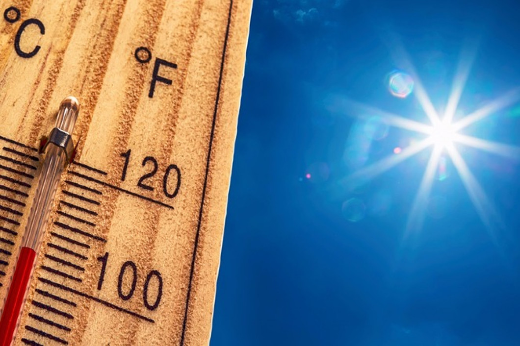 Is your Littleton, CO Air Conditioning System Ready for Summer?